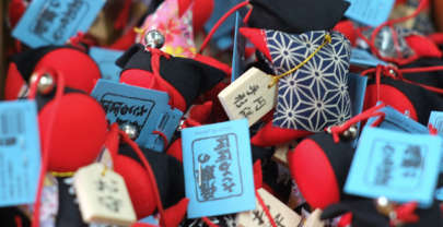 Japan Autumn 2019: Hida Takayama Miyagawa Morning Market