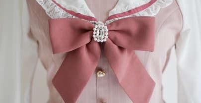 Liz Lisa Spring 2021 Sailor Collar Set Up